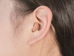 福山きこえ補聴器