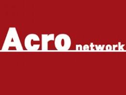 株式会社Acroネットワーク