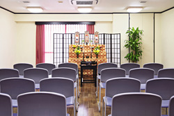 株式会社伊呂波 事業内容の写真